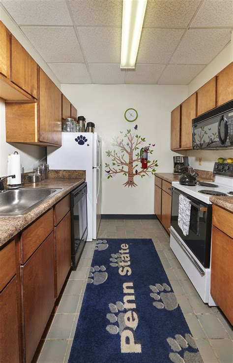 1 bedroom apartments in state college pa calder commons rentals state college pa apartments com