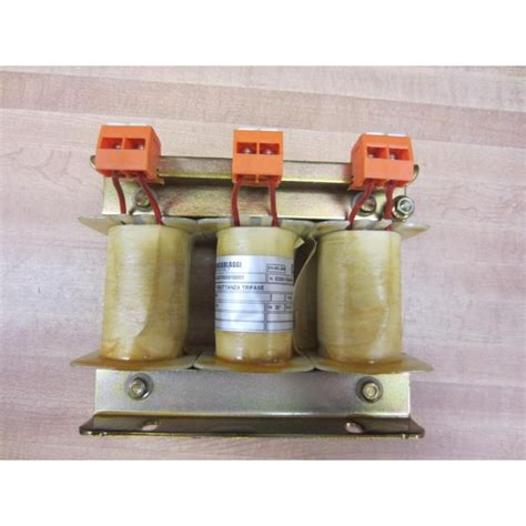 inductors with transformers tecnocablaggi bus7000010001 inductance transformer mara industrial
