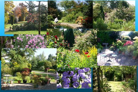 The Gaden Garden Photo Album Arts In The Garden B B Normandy