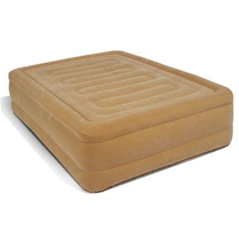 Frame For Air Mattress by 17 Best Images About Air Mattress With Frame On