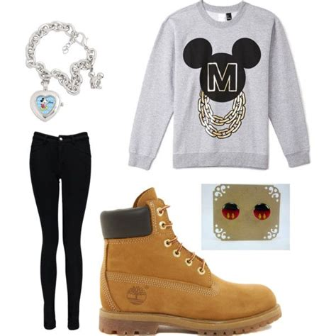 41 best images about cute swag on Pinterest   Mila j, Pink jordans and Kd outfits