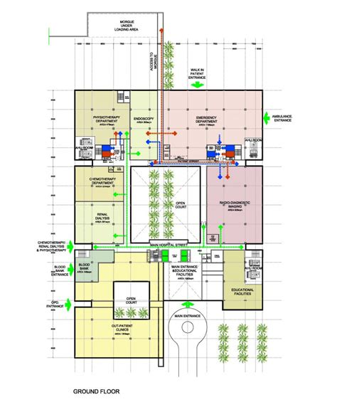 What Is Wh In Floor Plan by Iraq Oif Property List Wh3ef0 Html