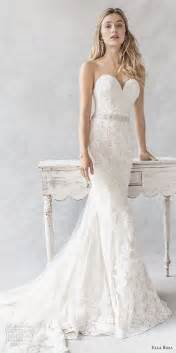 best 25 strapless sweetheart neckline ideas on pinterest
