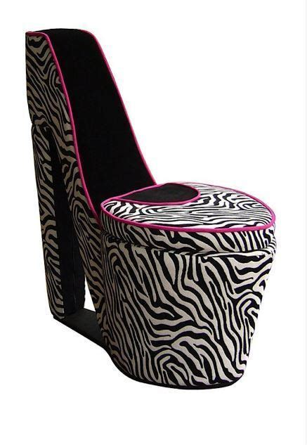 high heel chairs for sale leopard high heel chair for sale classifieds