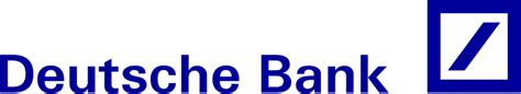 deutsche bank trust company americas an idiot s guide to the federal reserve scam