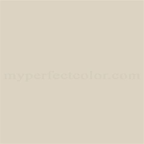 sherwin williams sw1129 canvas match paint colors myperfectcolor