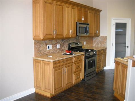 kitchen cabinets in orange county custom kitchen cabinets by cabinet wholesalers beautiful