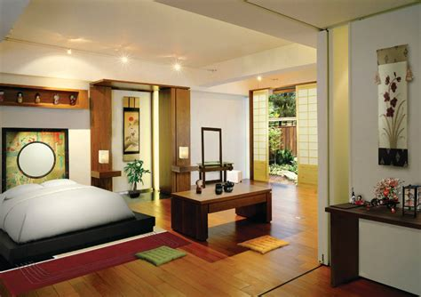 ideas  bedrooms japanese bedroom
