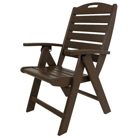beautiful folding chairs beautiful patio folding chairs trex outdoor furniture