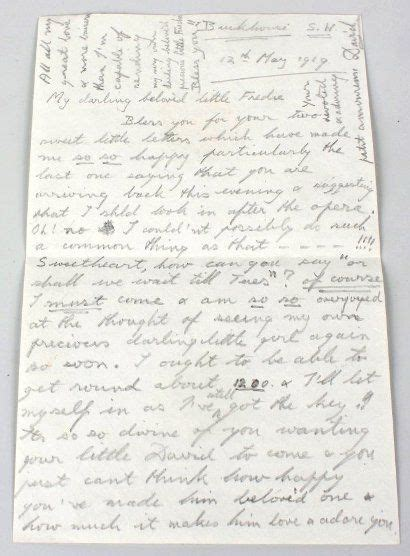 laws and lives letters from vienna books 9 best images about letters of and longing on