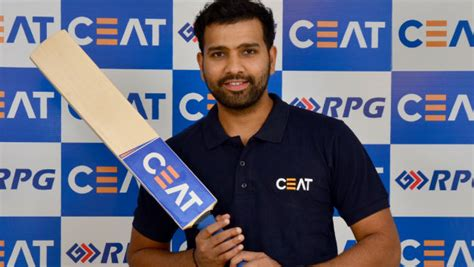 rohit sharma unveils his new hair style on twitter and rohit sharma 2018 haircut beard eyes weight