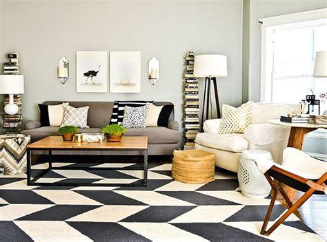 Area Rug Ideas Stylish Floors Area Rug And Carpet Ideas For Home