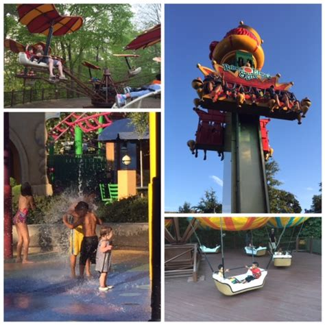 Season Pass Busch Gardens by Pre Schoolers Can Go Free To Busch Gardens And Water