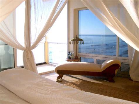 romantisches hauptschlafzimmer 10 romantische schlafzimmer bieten komfort und gem 252 tlichkeit
