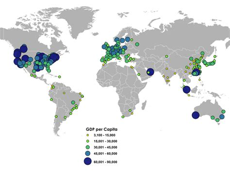 global cities world map apocalypse what s the most efficient way to destroy