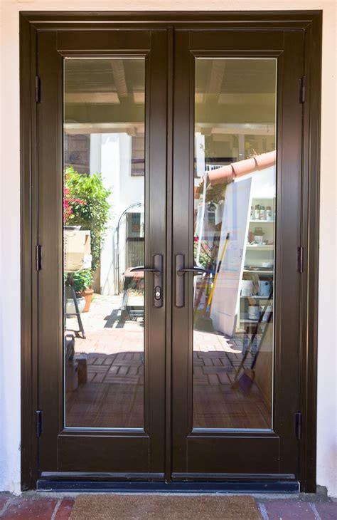 Milgard Doors by Milgard Doors Gallery