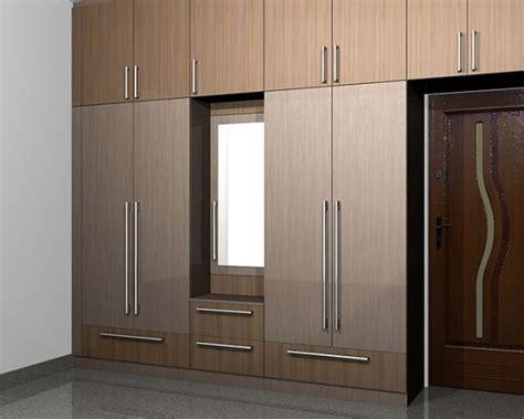 indian kitchen cupboard designs wardrobe interior design modern wardrobe designs interior