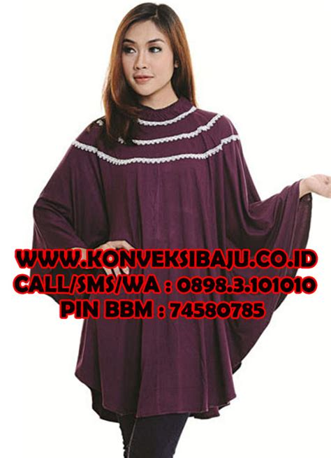 Kaos Seragam Bee konveksi baju wanita konveksi baju