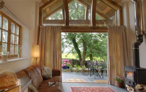 small cottage barn conversion north wales idesignarch interior design architecture interior decorating emagazine