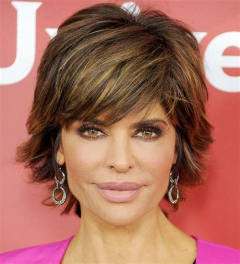 what color is lisa renas lilstick lisa rinna i never had a career before i had the lips