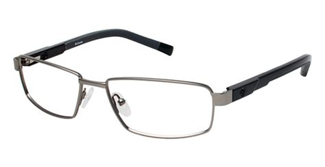columbia weston peak eyeglasses frames
