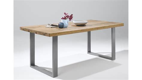 Ikea Deko Ideen 2559 by Esstisch 180 215 100 Haus Ideen