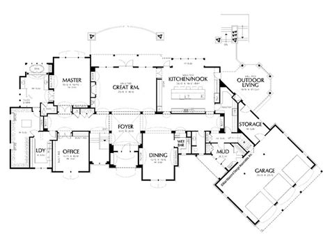 small luxury home designs luxury homes design floor plan