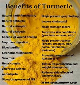 turmeric health benefits now you know pinterest treatment of acne head to and