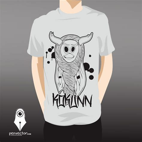 design shirt vector kokunn t shirt design vector free vector
