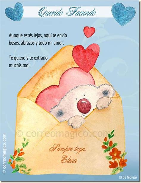 Amor Koala Tarjeta Para Imprimir Tarjetas Para Imprimir Gratis | tarjetas para imprimir tarjetas de papel para imprimir