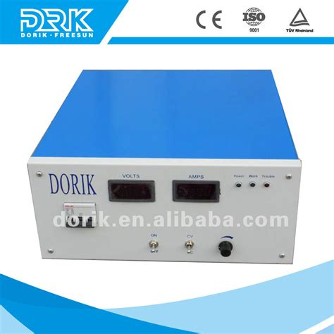 high switching frequency power supply high frequency switching power supply 5v 12v 15v 24v buy