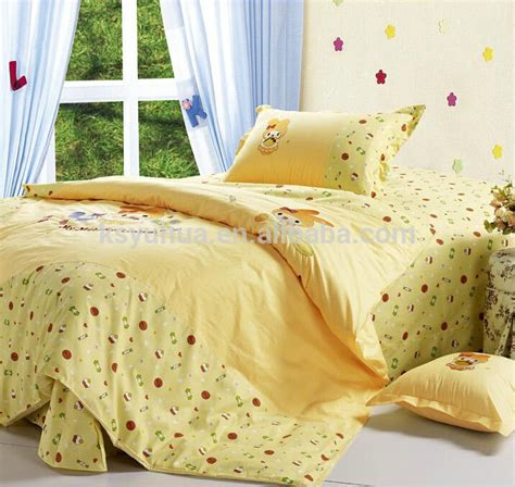home choice bedding set for buy home choice bedding