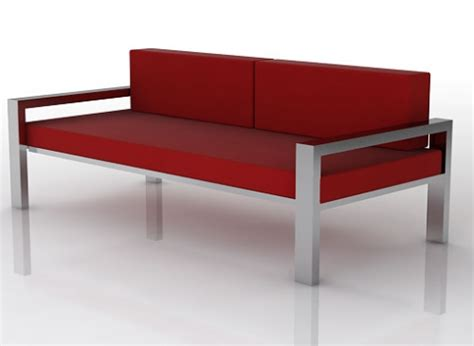 outdoor sofa uk lix outdoor sofa system designer uk