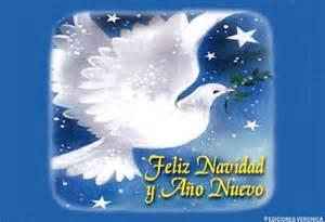 tarjetas animadas gratis de feliz navidad imagenes feliz navidad y a 241 o nuevo paloma paz felices fiestas