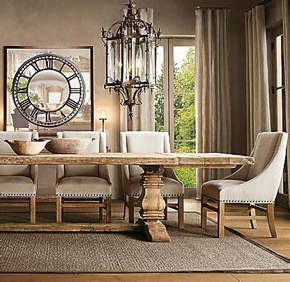 mesas r 250 sticas de madera