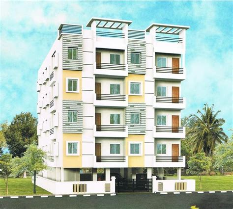 Appartment For Rent In Bangalore by Apartments In Bangalore Keywordsfind