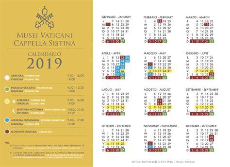 ingresso musei vaticani roma orari musei vaticani guide roma