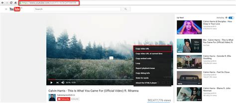 mp3 download converter url download youtube to mp3 converter url