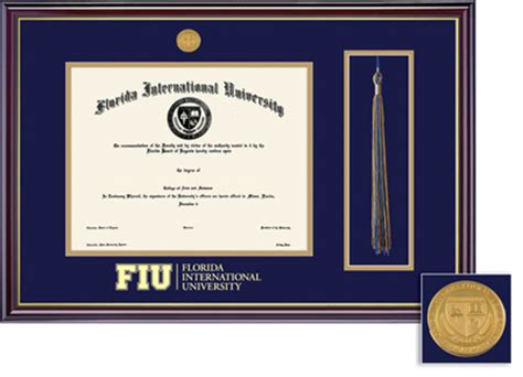 Fiu Mba Program by Fiu Maidique Cus Bookstore Framing Success Fiu