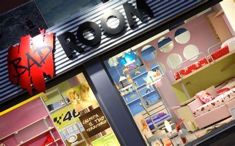 negozi arredamento brianza negozi arredamento brianza arredamento soggiorno tavolini