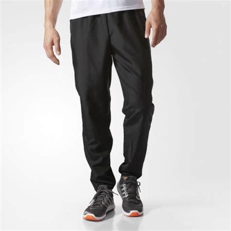 Free Bonus Sepatu Casual Adidas Alphabounce Black sepatu basket original sneakers original sepatu futsal