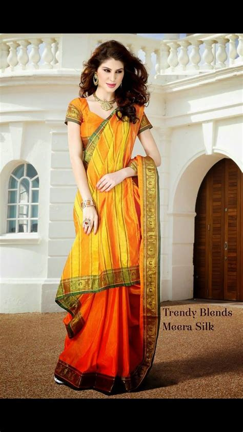 different drapes of saree 38 best images about saree drape on pinterest design