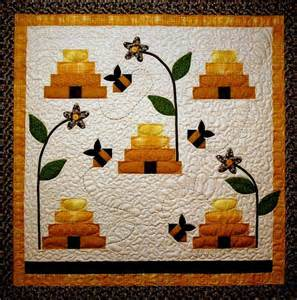 what s all the buzz bee quilt pattern by pgpeddler craftsy