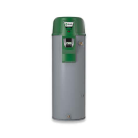 50 gallon direct vent water heater vertex 100 power direct vent 50 gallon gas water heater