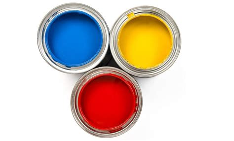 what colors make yellow paint what colors make brown the origin of the sepia effect