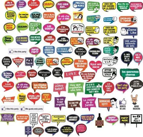 imagenes de cumpleaños fiesta las 25 mejores ideas sobre carteles para fiestas en