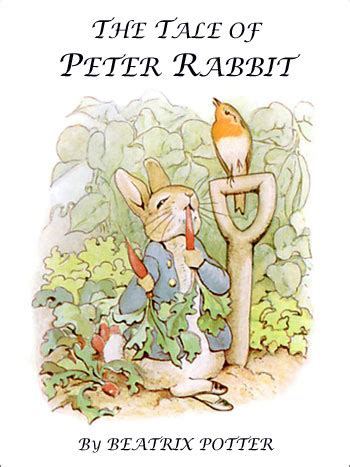Books Bunny A Model Tale by The Tale Of Rabbit Read Books For Free