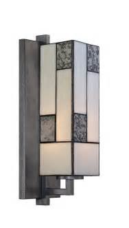 deco bathroom lighting fixtures designers 84101 bradley deco retro 1 light