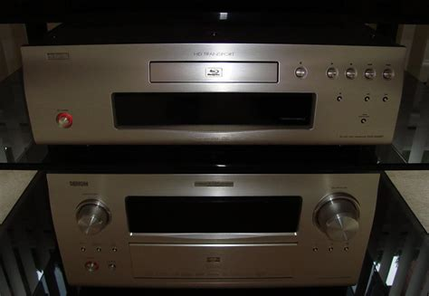 denons dvd btci blu ray player owners thread page
