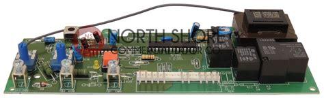 Craftsman 41d4674 11e Garage Door Opener Circuit Board by Craftsman 41d4674 11e Garage Door Opener Circuit Board